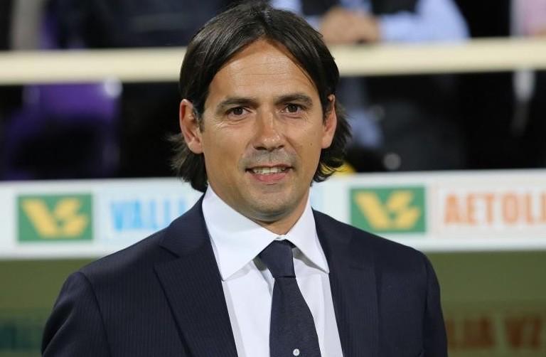 Roma Lazio streaming gratis diretta live