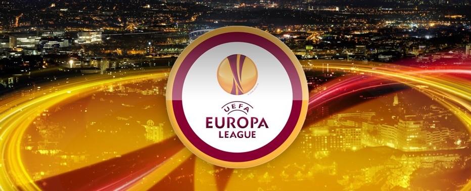 Roma Lione streaming live gratis su siti