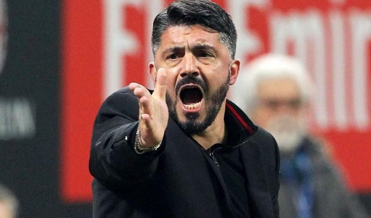 Roma Milan streaming live gratis. Vedere