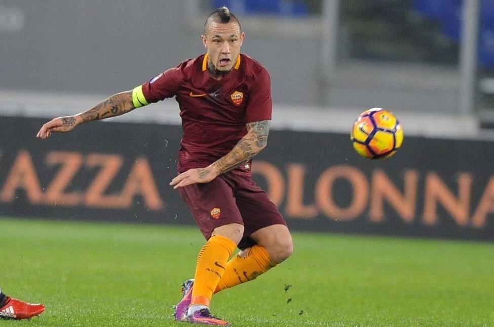 Milan Chievo streaming gratis, vedere li