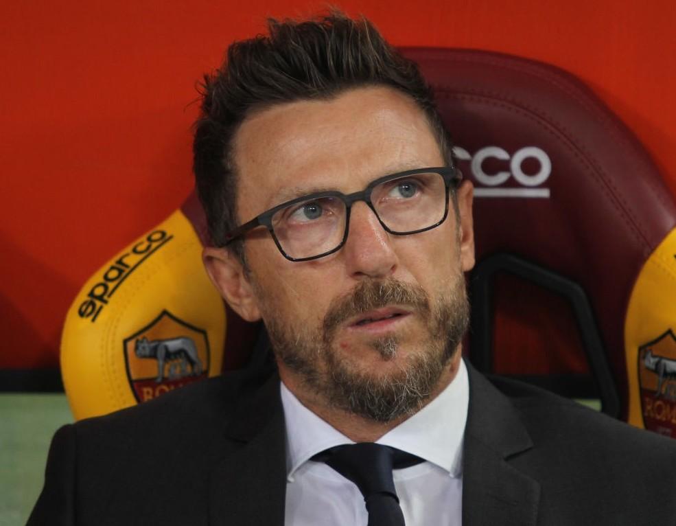 Roma Porto streaming gratis live per ved