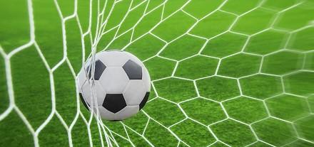 Roma Real Madrid streaming gratis dirett