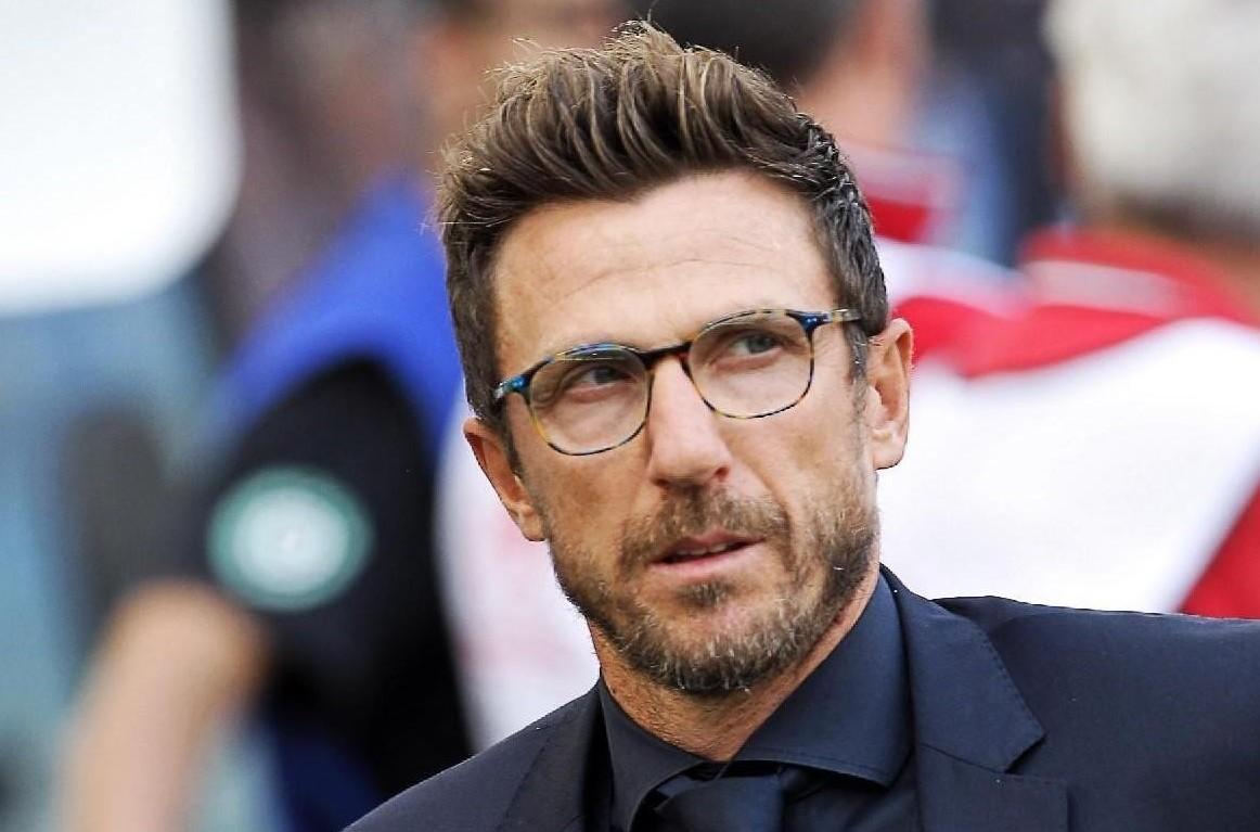 Roma Sampdoria streaming gratis per vede