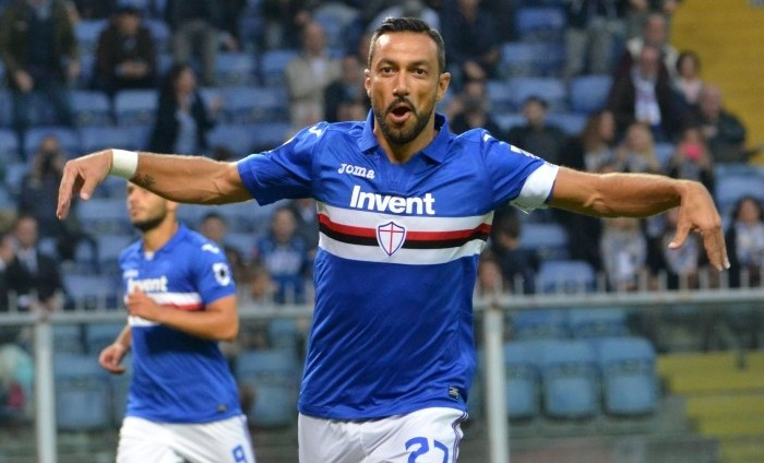 Roma Sampdoria streaming live gratis su