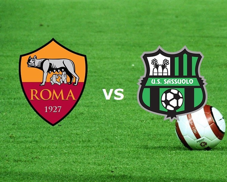 News AS Roma: ultime notizie e partite i