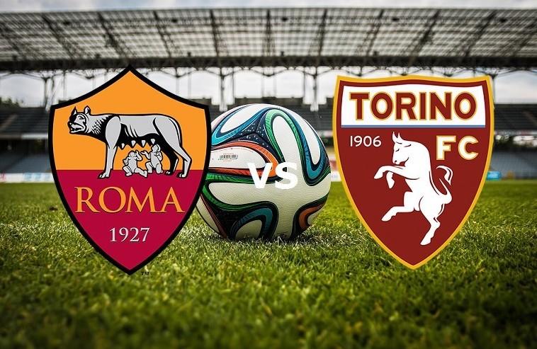 Roma Torino streaming live gratis su mig