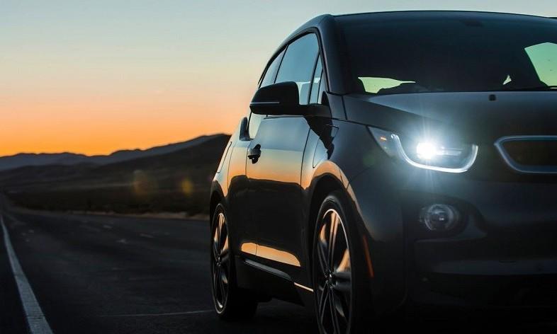 Rottamazione auto 2019 con incentivi ed