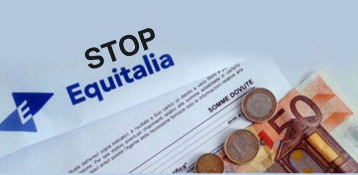 Rottamazione Cartelle Equitalia: domanda