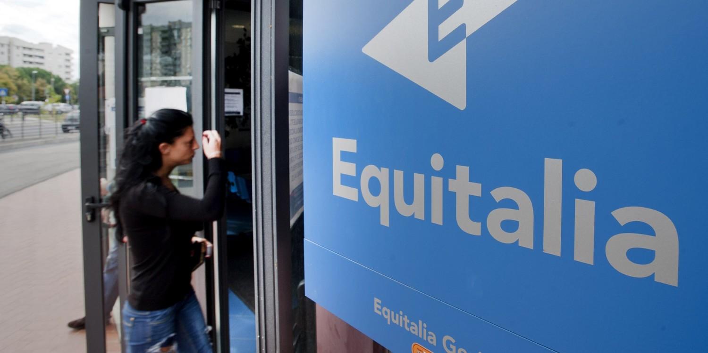 Rottamazione cartelle esattoriali Equita