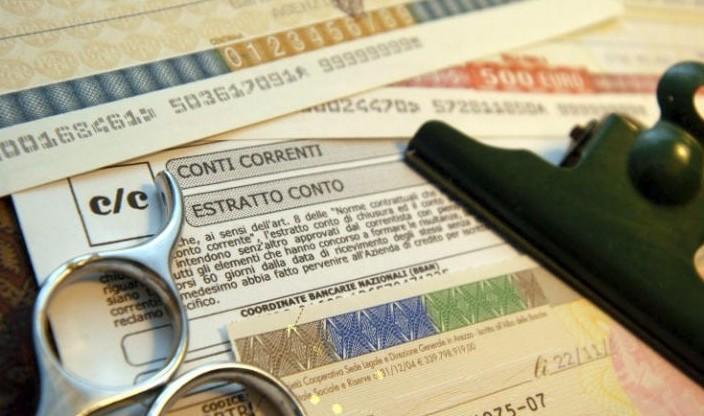 Direttore banca di Udine ruba dai conti