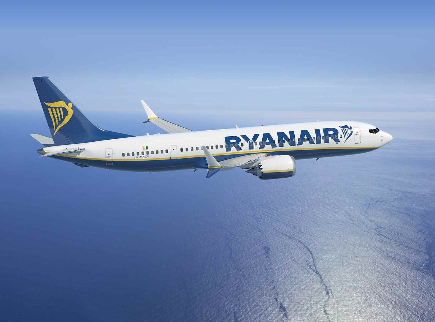 Ryanair condannata risarcimento passegge