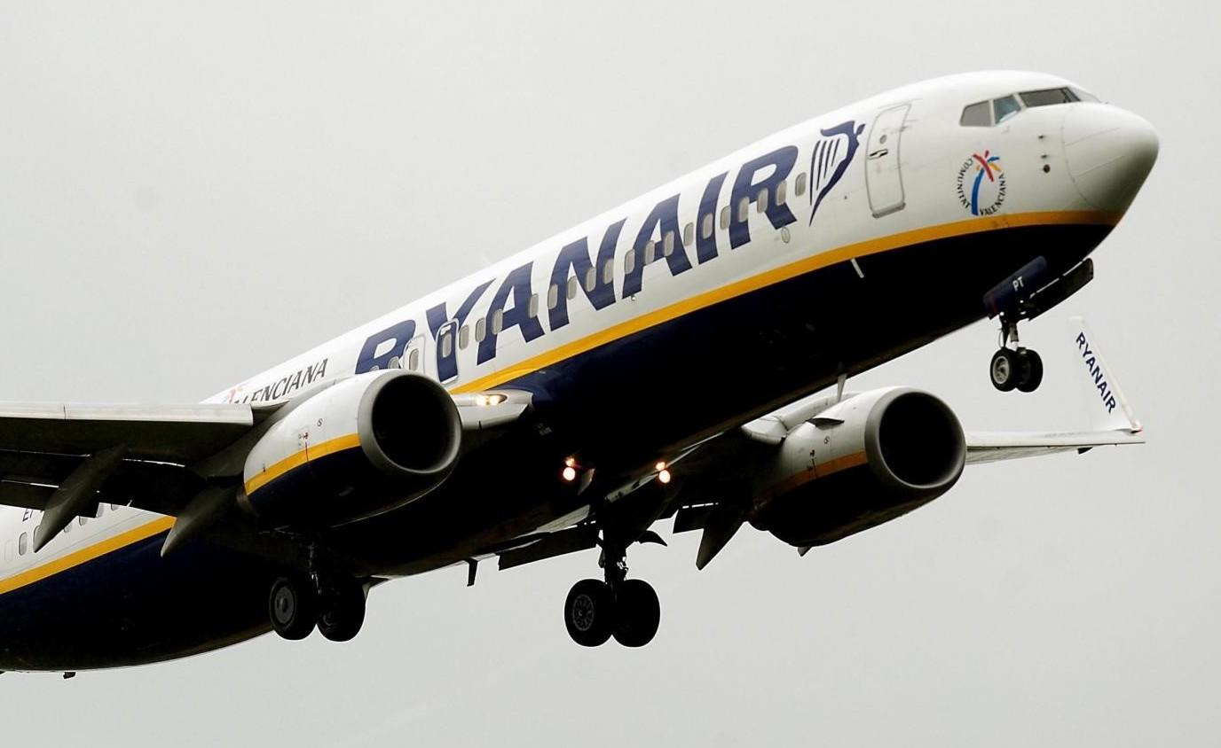 Ryanair maltempo non � imprevedibile: gi