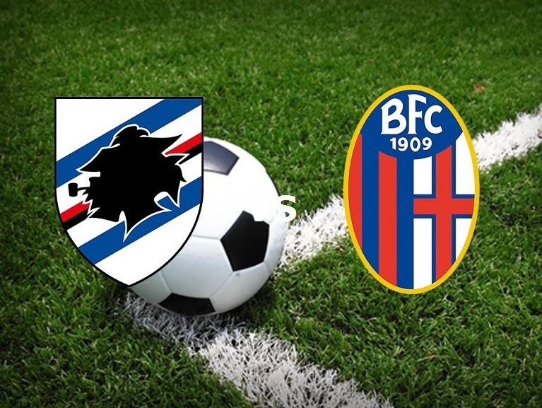 Cagliari Bologna streaming in diretta