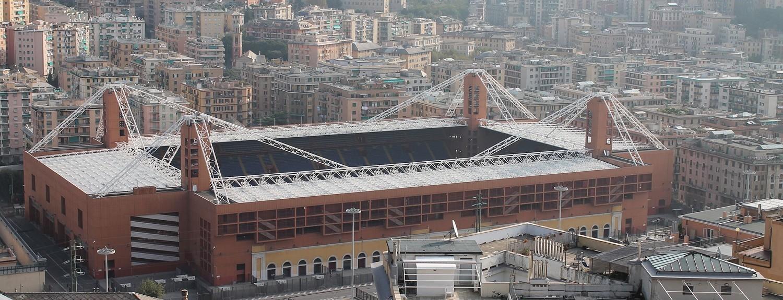 Streaming Sampdoria-Lazio (0-0): come e