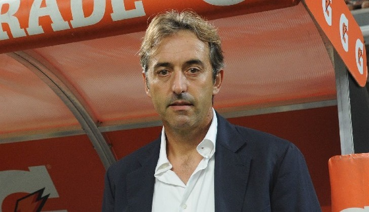 Sampdoria Torino streaming live gratis p