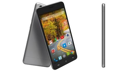 Samsung Galaxy S6 e nuovi cellulari alte