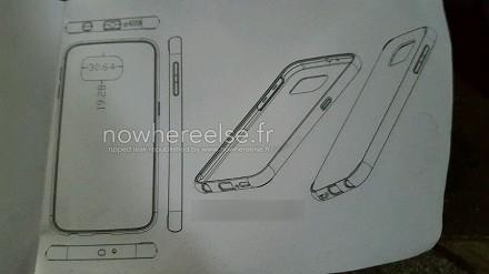 Samsung Galaxy S6: uscita, prezzi, preno