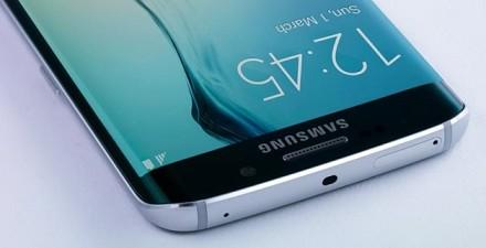 Samsung Galaxy S6: prezzi, uscita in Ita