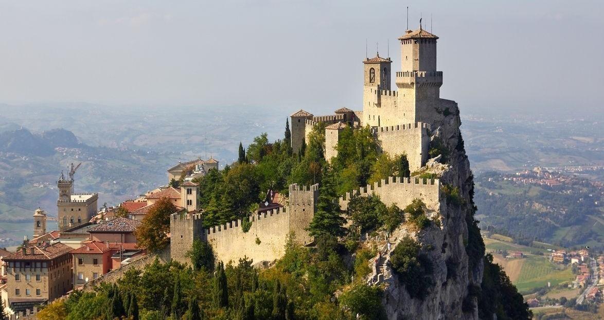 San Marino: forti probabilità crac. E al