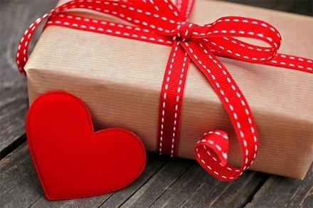 San Valentino 2017: idee regali per lui