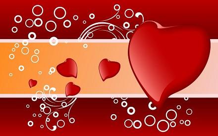 Auguri San Valentino Frasi Messaggi Originali D Amore Piu Belli