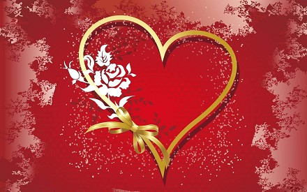 San Valentino frasi, messaggi, dediche,