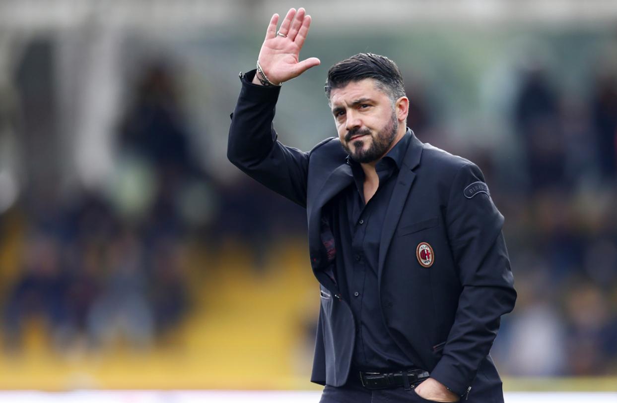 Sassuolo Milan streaming senza abbonamen