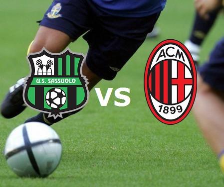 Fiorentina Torino streaming: come vedere