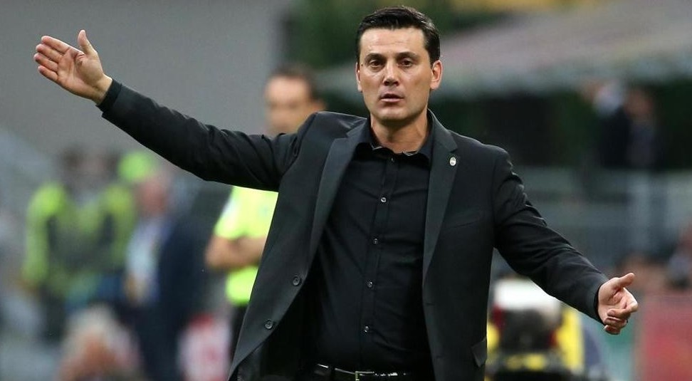 Sassuolo Milan streaming su link, siti w