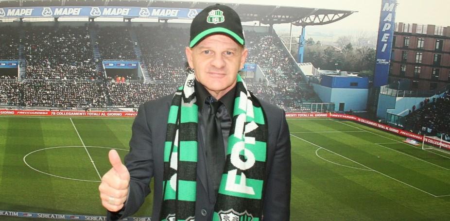 Sassuolo Napoli streaming live gratis di