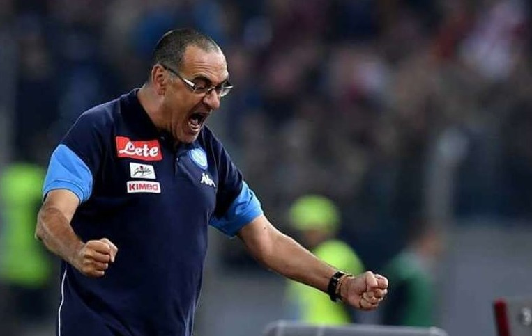 Sassuolo Napoli streaming live gratis. D