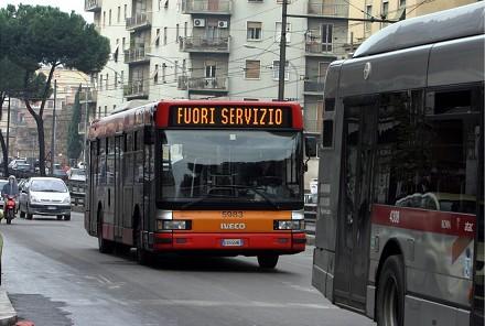 Sciopero marted� Milano treni, autobus,