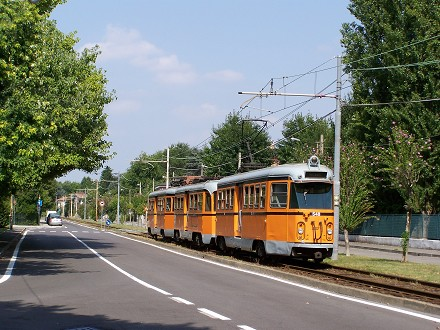 Sciopero oggi Milano treni, metropolitan