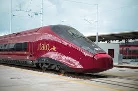 Sciopero Milano martedì mezzi e trasport