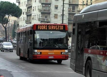 Sciopero oggi Milano martedì metropolita