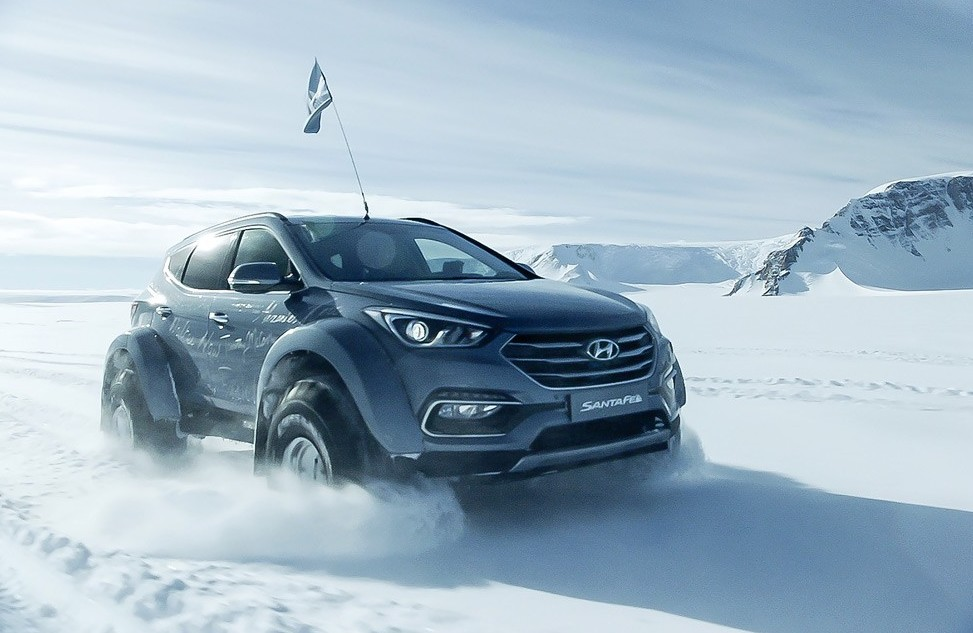 Sconti e promozioni Hyundai i10, i20, i3
