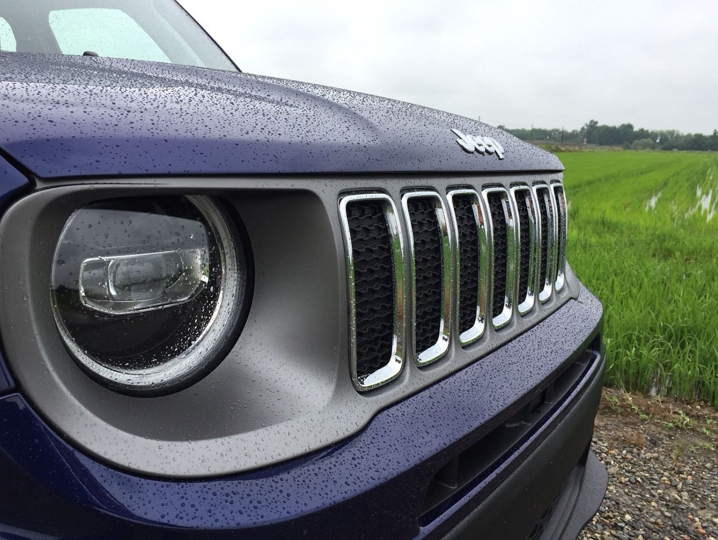 Fiat, Lancia, Jeep sconti Aprile 2019 co
