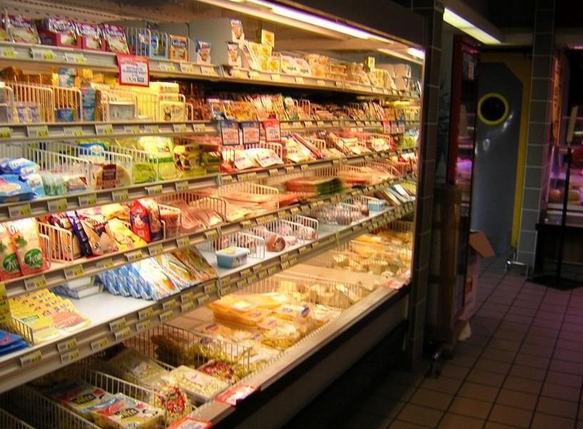 Supermercati, sconti sui prezzi migliori