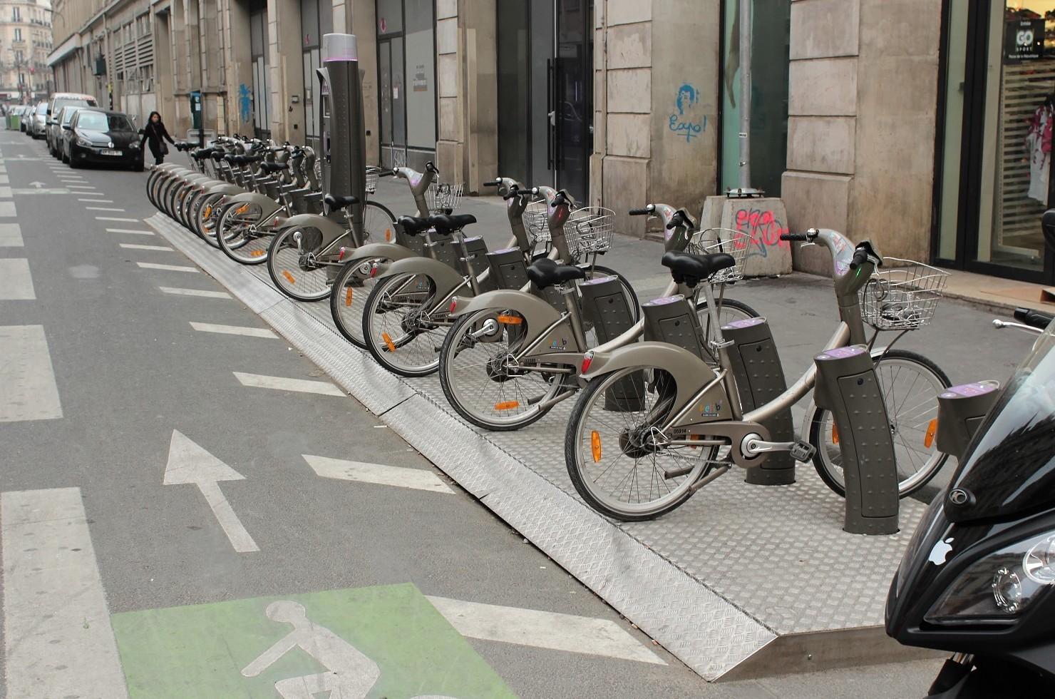 Bici elettriche economiche: cosa c'&#232