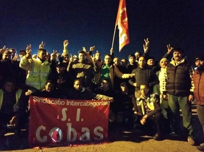 Sda: sciopero prosegue oggi e si estende