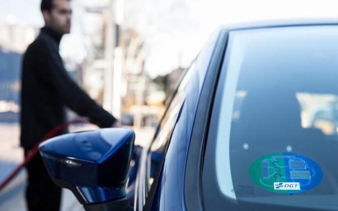 Seat, punta ad essere leader nelle auto