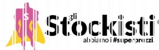 Stockisti.com sequestrato, chiuso sito w
