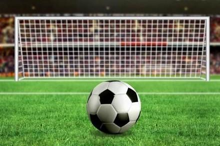Champions League, Europa League, Seria A