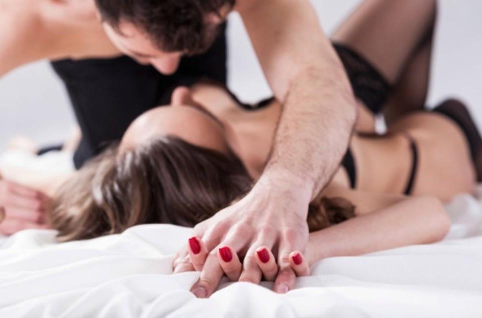 Sesso, i modi pi� intimi per recuperare