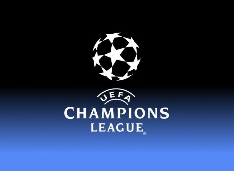 Champions League TV schedule and streaming links