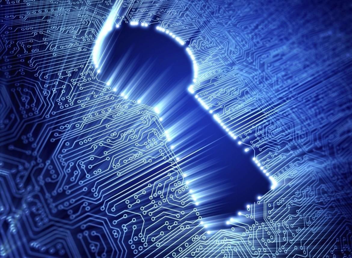 Sicurezza informatica: le aziende italia