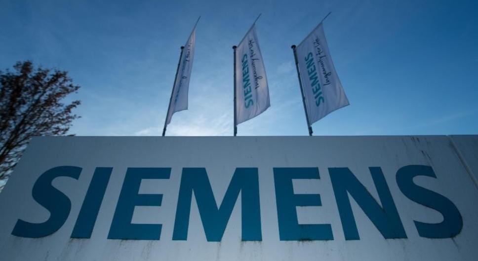 Siemens chiude due fabbriche e annuncia