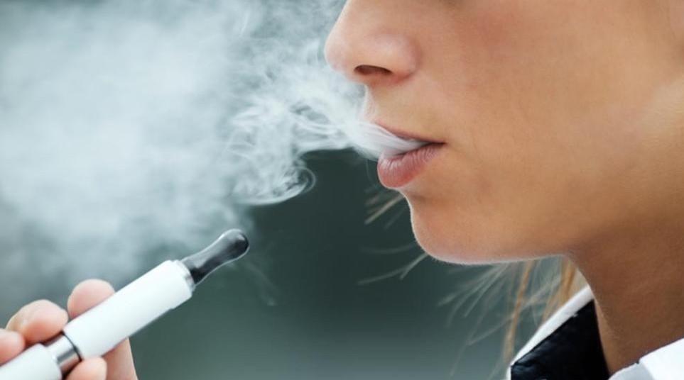 Sigarette elettroniche: studio per capir
