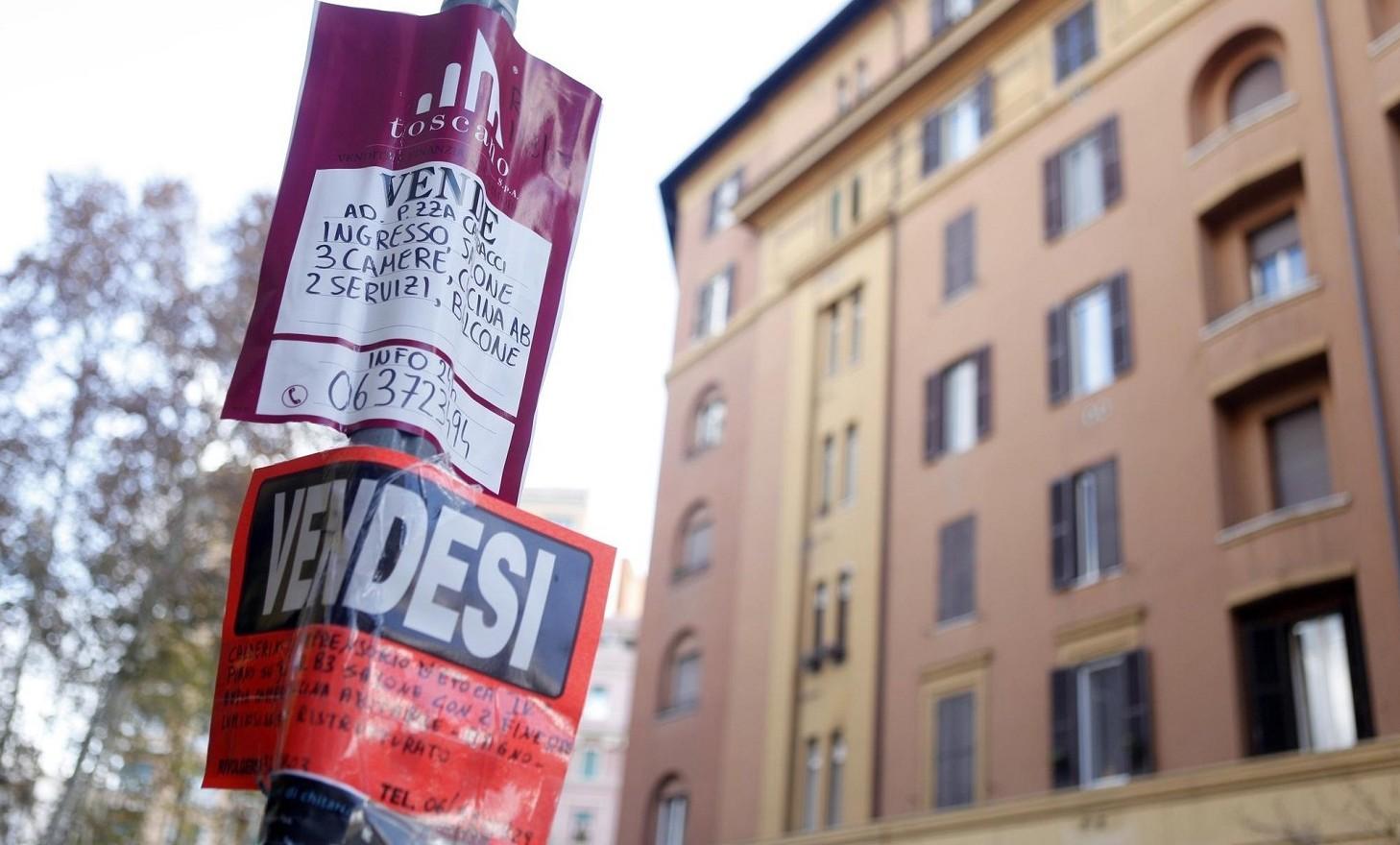 Comprare casa in sicurezza all 39 asta con il nuovo sito dei notai italiani - Comprare casa asta giudiziaria forum ...
