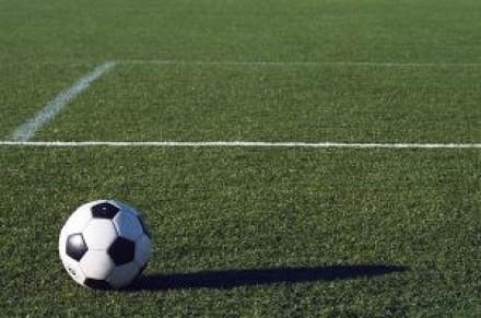 Siviglia Juventus streaming gratis aspet